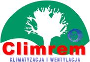 CLIMREM